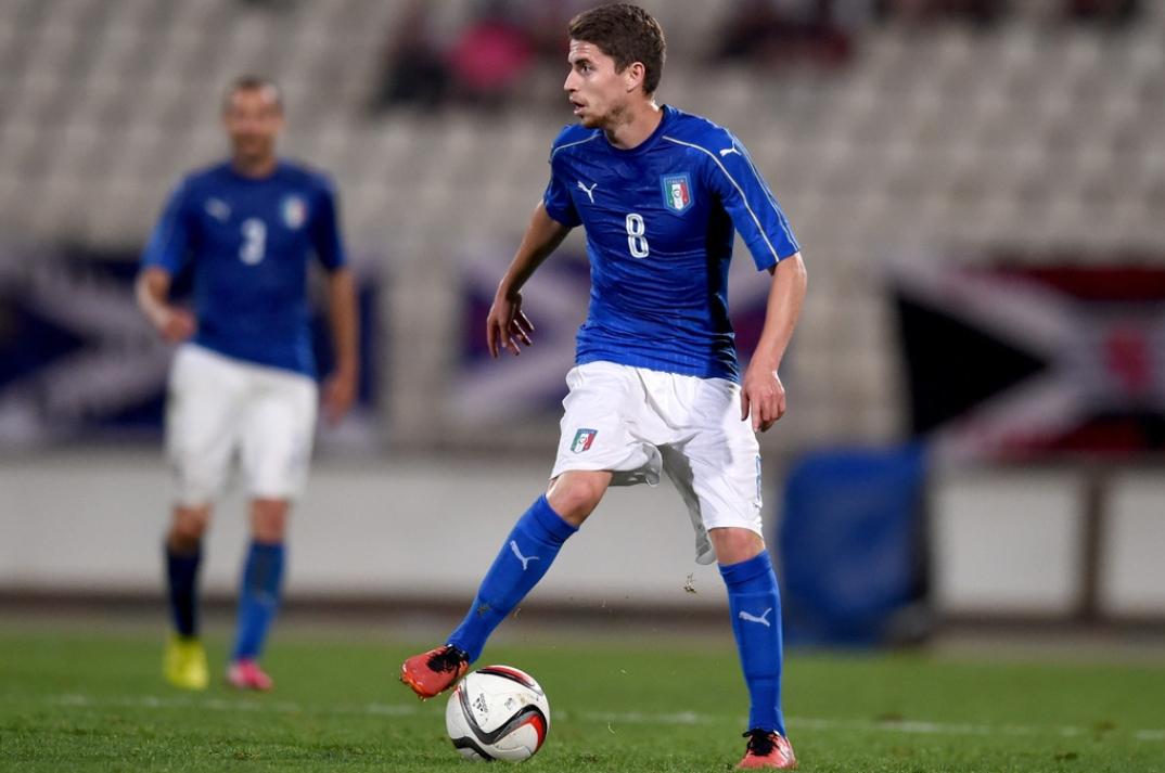 Grecia-Italia, gli highlights del match – VIDEO