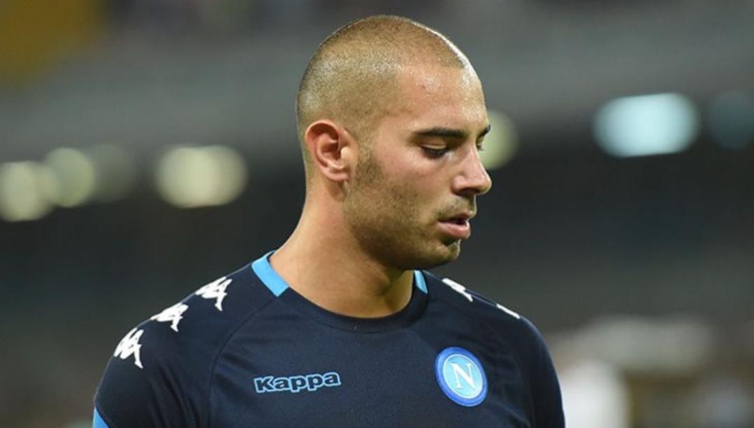 """DS Parma: """"Felice che Sepe non giocava nel Napoli…"""""""