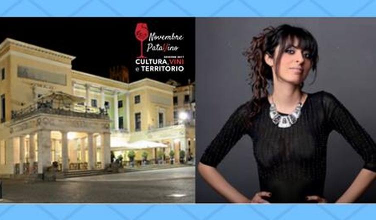 """Non solo canzoni – Il Napoli Club Padova """"Passione e Cultura"""" organizza un magnifico evento dedicato a Pino Daniele"""