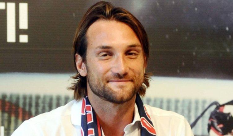 """Bianchi attacca Ventura: """"Fuori dai mondiali per colpa sua. Insigne fuori per il suo ego smisurato..."""""""