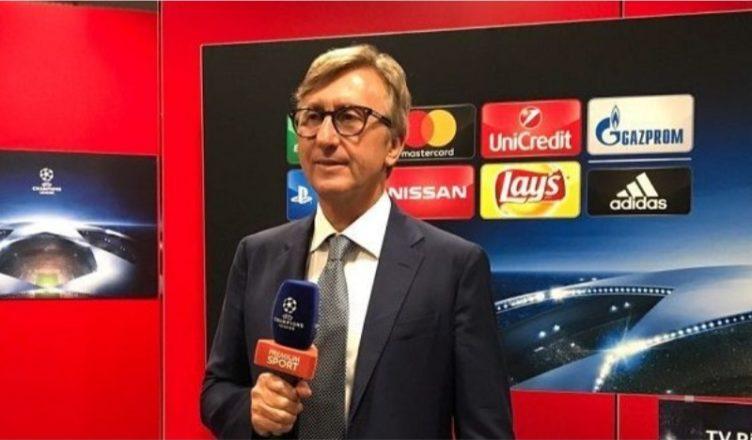 Calciomercato Napoli, ecco il contratto proposto a Vrsaljko; intanto l'Atletico…