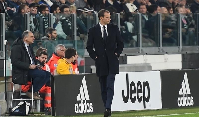 FOTO – Risultati finali e classifica: la Juve perde con la Samp, il Napoli vola a più quattro…