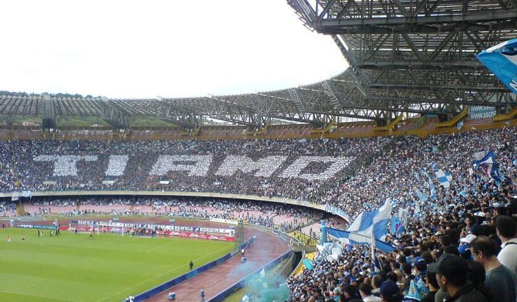 Serie A, Napoli – Juventus: sarà lo scontro diretto decisivo per il titolo?