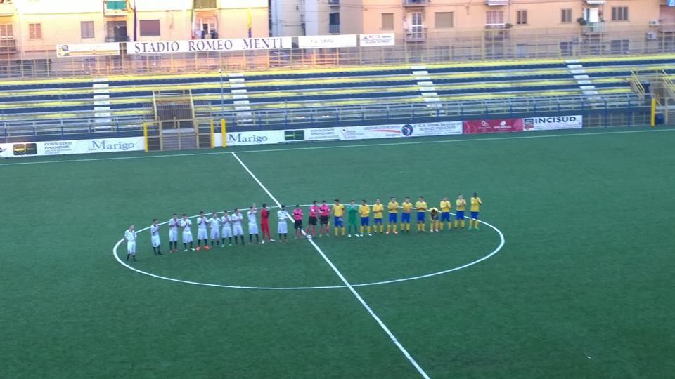 GIOVANILI JUVE STABIA- La Berretti ospita il Bisceglie. U17 e 15: si gioca a Marina di Ardea