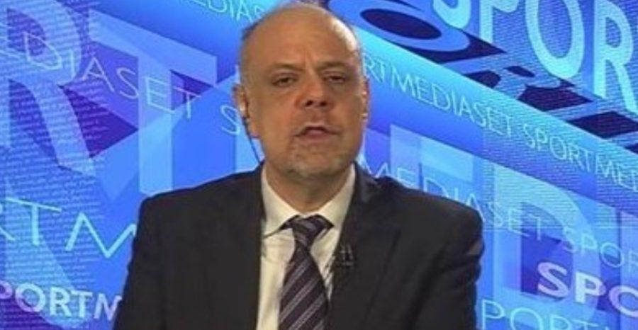 """SSC Napoli, la radio ufficiale: """"Clamorosa indiscrezione sul"""