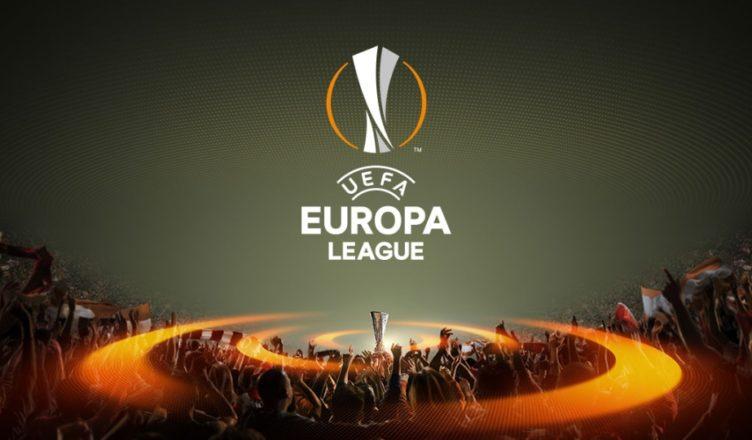 Europa League Napoli Calendario.Europa League Date Avversarie E Calendario Del Napoli