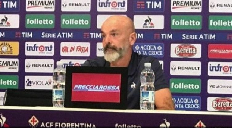 Napoli-Fiorentina, le probaboli formazioni: un dubbio per Sarri, fedelissimi per Pioli
