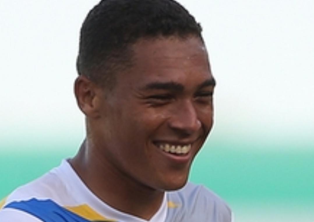 Vinicius ha richiamato l'attenzione di una big portoghese