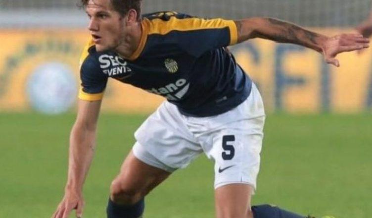 Napoli - Hellas Verona, le probabili formazioni | Resta in dubbio Bruno Zuculini