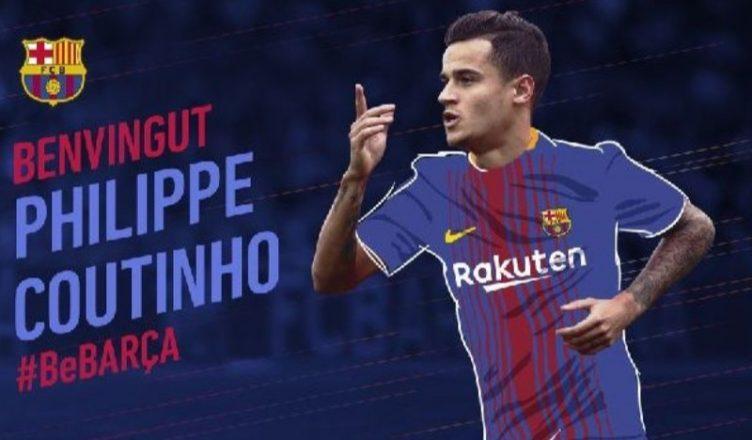 Inter, ecco la richiesta del Barcellona per Deulofeu
