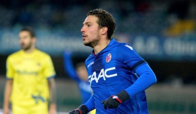 Il Napoli insiste per Deulofeu, ma servono 20 milioni