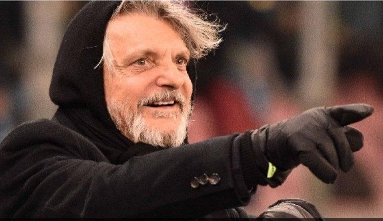 Napoli, idea Torreira: De Laurentiis pronto a chiederlo a Ferrero