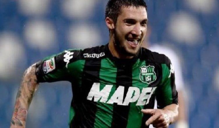 Radio KKN - Nonostante l'interesse della Juventus, Politano vuole andare a Napoli