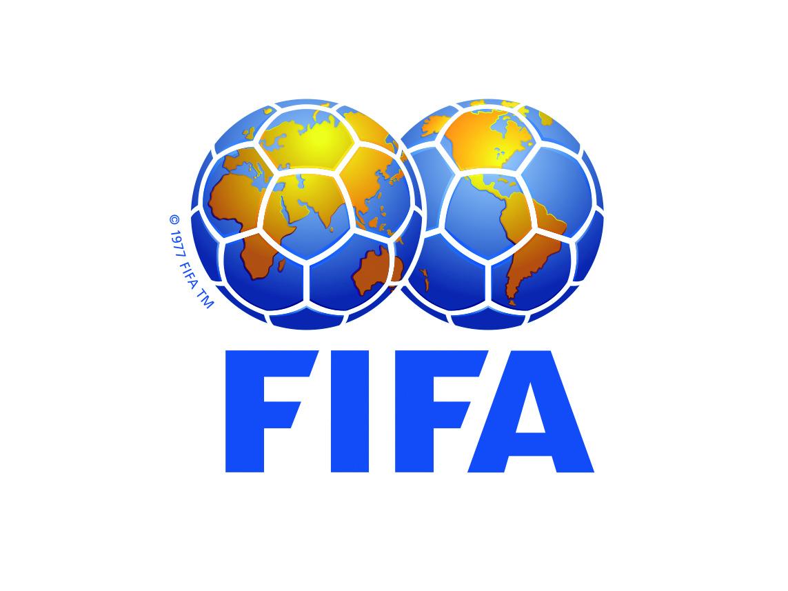 Ufficiale, Mondiale per club rinviato a data da destinarsi
