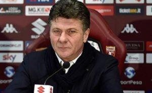 """Mazzarri: """"A Napoli faranno il tifo per me? Sappiamo tutti come sono stati i quattro anni passati lì..."""""""