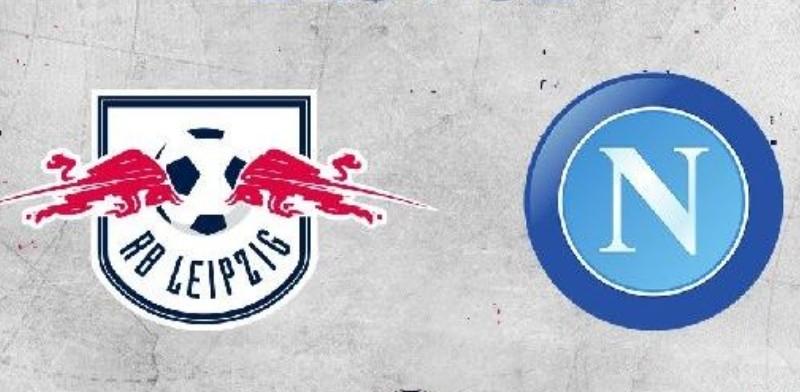 """Il Mattino: """"Napoli aggiornata la lista Uefa per l'Europa League: inseriti Machach e Tonelli"""