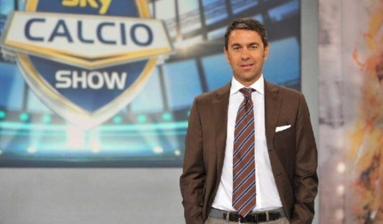 Fabbricini nominato commissario straordinario della FIGC, Costacurta vice