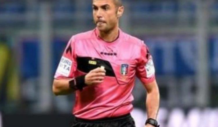 Fiorentina-Juventus, Pioli: