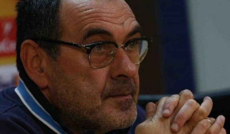 Europa League: ko Napoli e Lazio