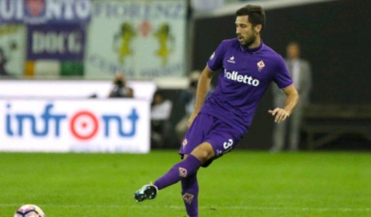 Mercato Napoli, arriva Hrovje Milic: contratto fino a giugno
