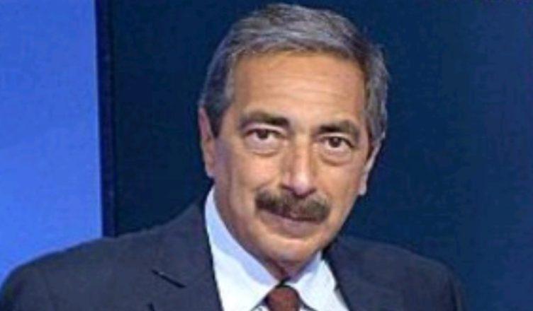 Bartoletti: