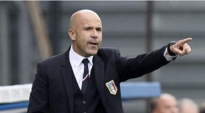 UFFICIALE – Italia, Di Biagio convoca per lo stage: due del Napoli nella lista. I convocati