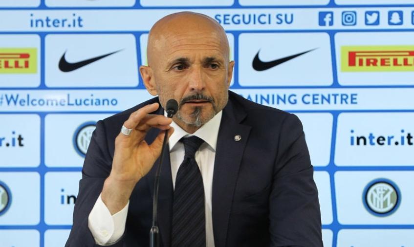 """Sky – Spalletti: """"Abbiamo iniziato bene, poi il Napoli si è"""