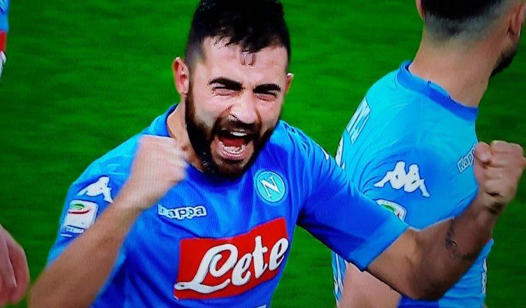 """Albiol: """"Lottiamo contro tutto il Nord! A Napoli ambiente folle: se dovessimo vincere non potremmo uscire di casa"""""""