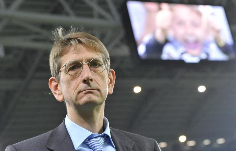 Caso plusvalenze Chievo Verona. Ecco quanti punti verranno inflitti al club