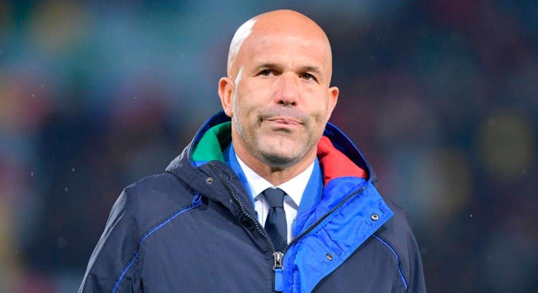 L'Italia crolla ancora!!!