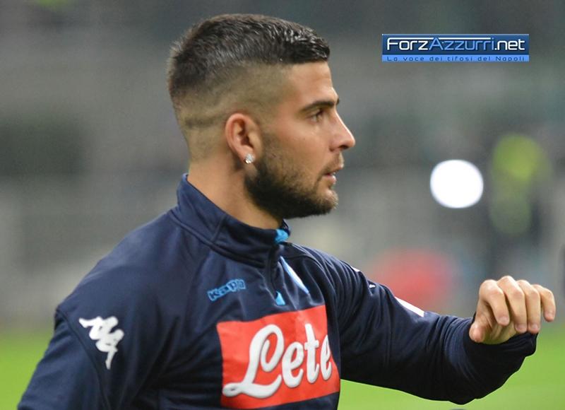 """Pardo: """"L'Italia non può prescindere da Insigne, Jorginho è un ottimo elemento ma il suo rendimento dipende da alcuni fattori!"""""""