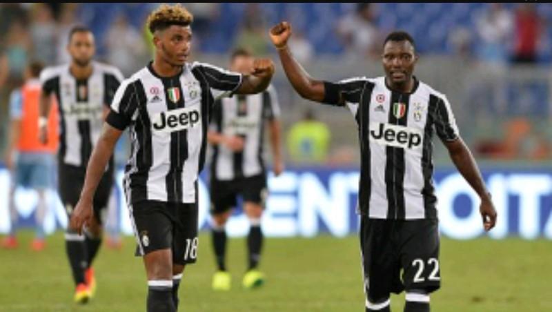 Gazzetta – Napoli pronto a fare battaglia per un bianconero in scadenza di contratto a fine stagione