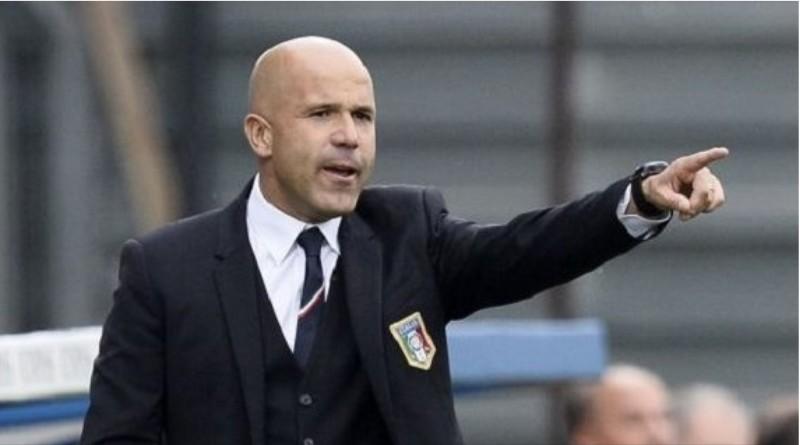 UFFICIALE – Italia, Di Biagio convoca per Argentina e Inghilterra: ci sono due del Napoli. [Foto]
