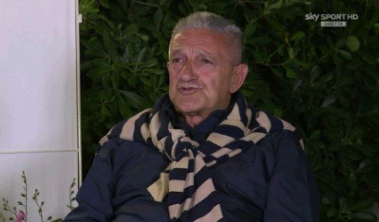 """Orrico duro attacco: """"Il Napoli ha fatto affarucci da bottegai! L'unico fuoriclasse l'hanno venduto! Sarri zero trofei vinti..."""""""