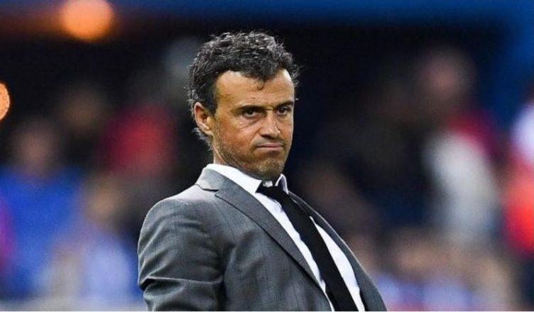 Napoli, la prossima mossa è il rinnovo di Jorginho