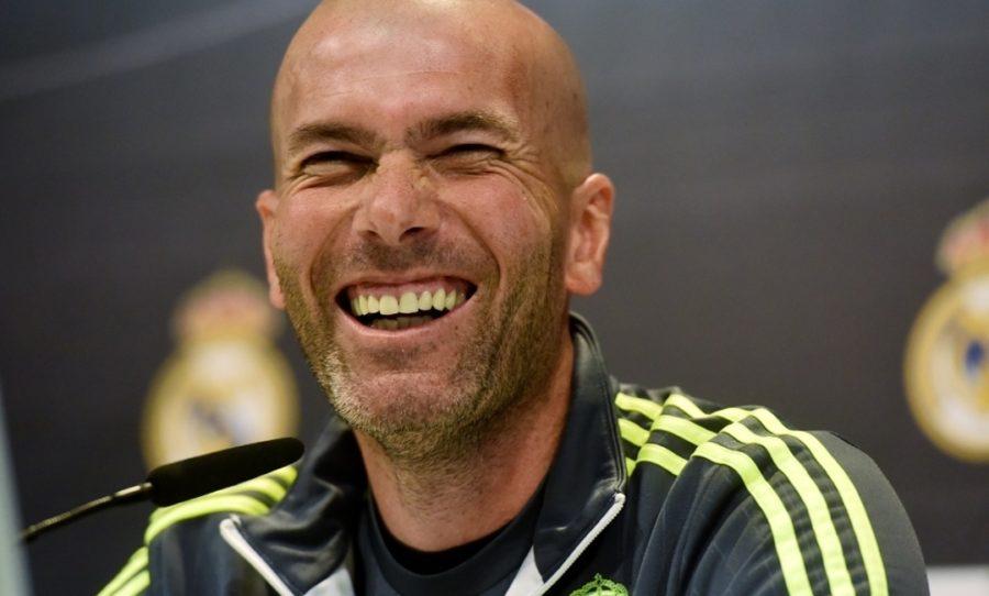 AS – Zidane fa muro per Reguilon: cessione solo con clausola di recompra