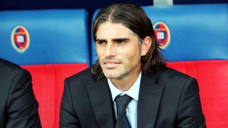 Morte Astori, il coach del Cagliari ha avuto un malore