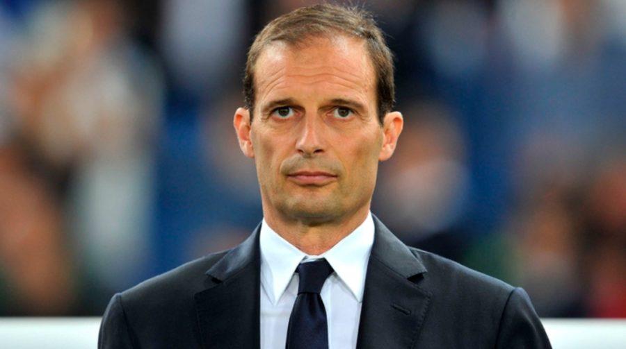 """Barillà, retroscena Juventus: """"Agnelli era contrario a cacciare Allegri, è stato costretto ad avallare la scelta del club"""""""