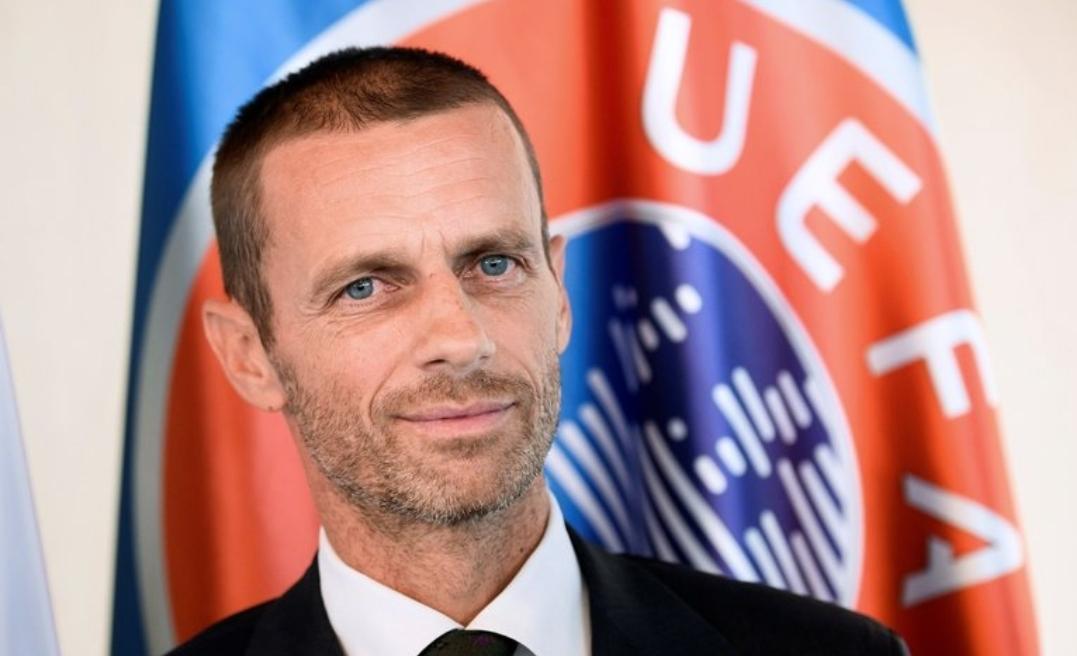 Superlega – Il comunicato UEFA dopo la sospensione del procedimento disciplinare
