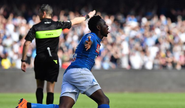25 punti conquistati in rimonta:contro il Chievo arriva la nona stagionale!