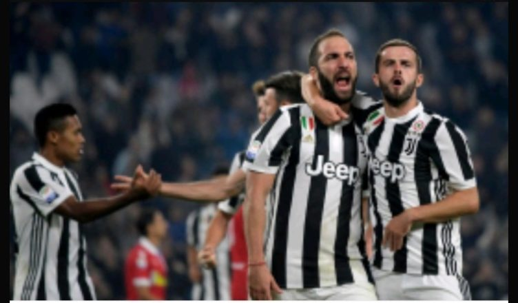 Juventus, Pjanic e la missione Real: