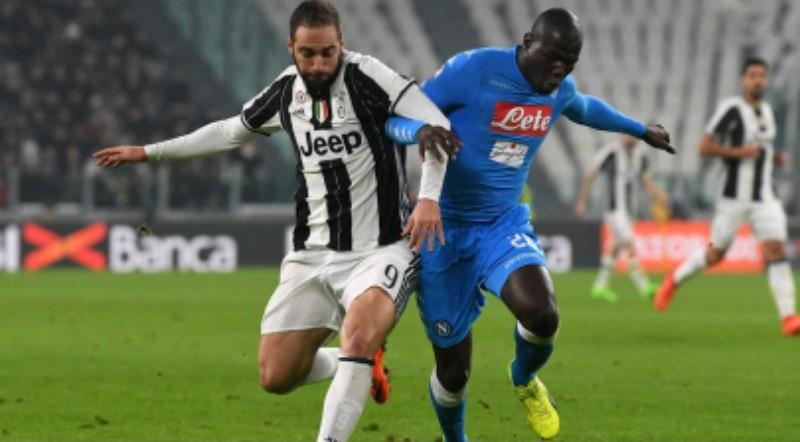 UFFICIALE -Juve-Napoli, aperta la vendita del settore ospiti: i bianconeri fissano prezzi choc!