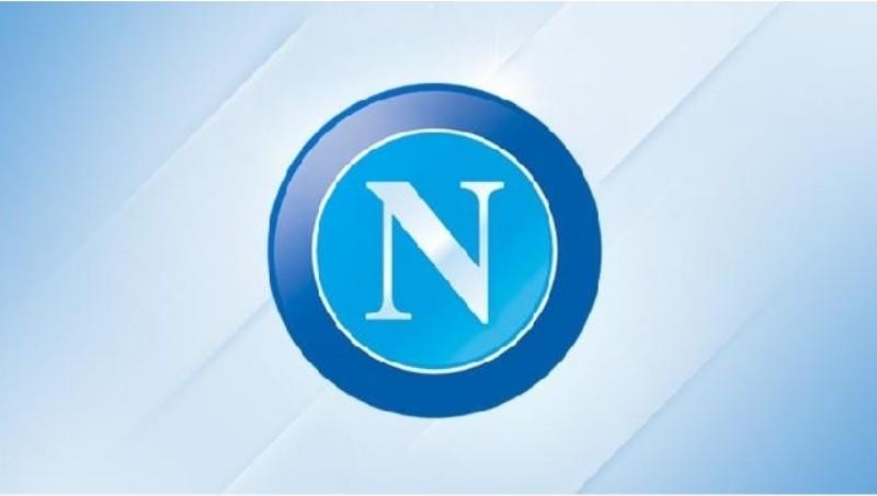 VIDEO – La SSC Napoli annuncia il documentario su Dugout: 'A Football City', interviste ad Hamsik, Maggio e Sepe
