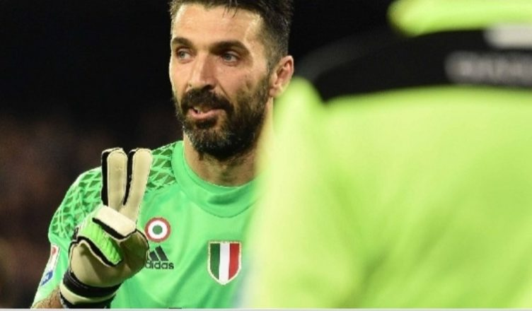 Inter-Juventus, 10 punti di sutura per Mandzukic: Bologna a rischio