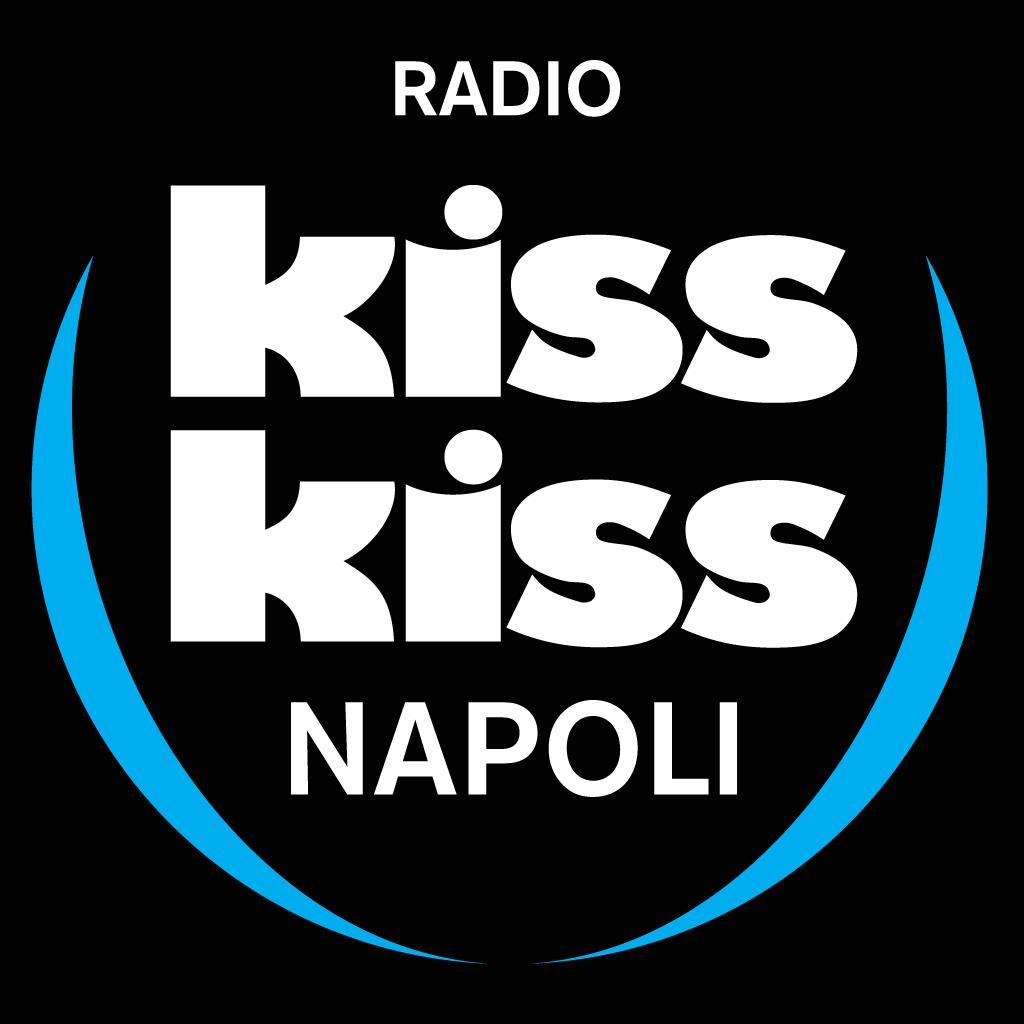 """Kiss Kiss Napoli: """"Non ci sarà la conferenza pre Napoli-Inter"""""""