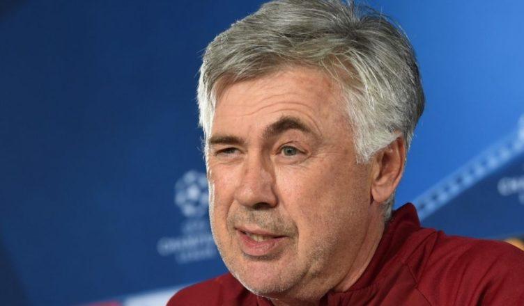 """Ancelotti e il conto in sospeso con la Juve: """"Per me è sempre stata una rivale. Torino è triste, non mi sono mai sentito a casa"""""""