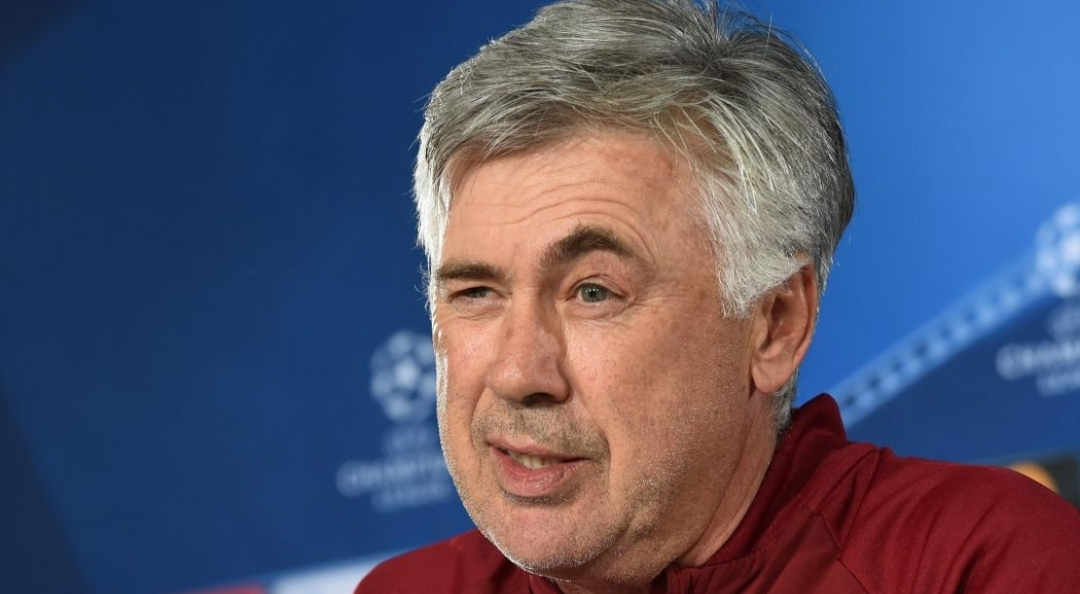 Mertens o Milik? Il grande dubbio di Ancelotti