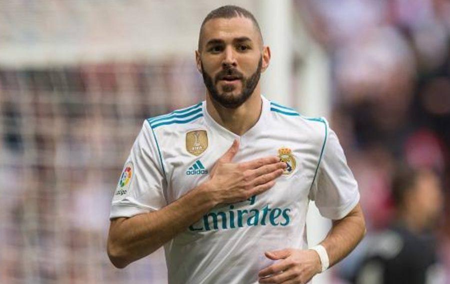 Mercato Napoli, Benzema è il sogno di Ancelotti: le ultime