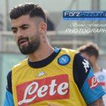 Tuttosport - Cessione Hysaj, via libera di Ancelotti: il Napoli fissa il prezzo e pensa al sostituto