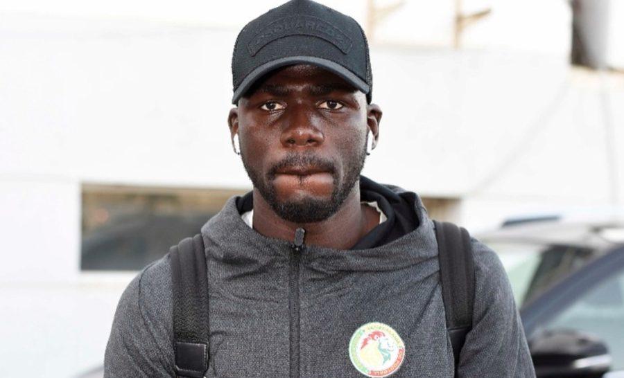 Coppa D'Africa: Algeria Senegal le formazioni ufficiali